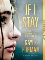 Picture of If I Stay