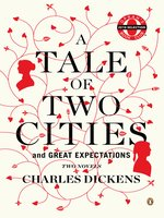 A Tale of Two Cities and Great Expectations (Oprah's Book Club)