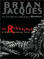 The Ribbajack