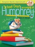 School Days According to Humphrey