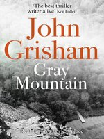 Picture of Gray Mountain