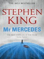 Picture of Mr Mercedes