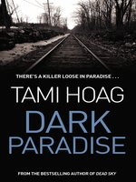Picture of Dark Paradise