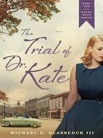 Trial of Dr. Kate