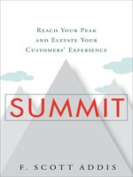 Click here to view eBook details for Summit by F. Scott Addis