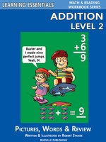 Addition Level 2