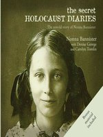 The Secret Holocaust Diaries