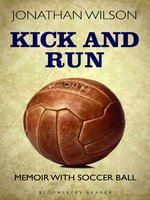 Kick and Run