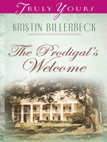 Prodigal's Welcome