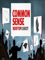 Common Sense: Episode 2