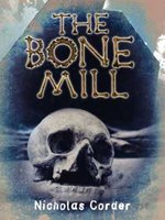The Bone Mill