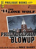 Philadelphia Blowup