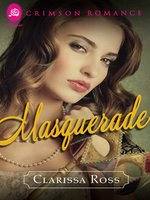 Picture of Masquerade