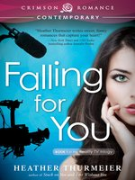 Picture of Falling for You