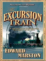 The Excursion Train