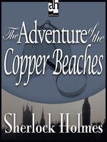 The Adventure of the Copper Beaches