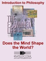 Does the Mind Shape the World?