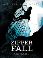Zipper Fall