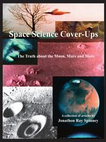 Space Science Cover-Ups