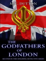 The Godfathers of London