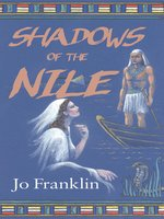 Shadows of the Nile