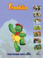 Franklin and the Fire