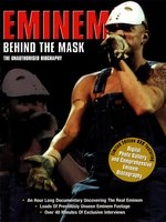 Eminem: Behind the Mask