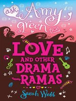 Love and Other Drama-Ramas