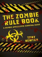 The Zombie Rule Book
