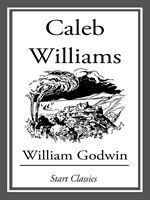 Caleb Williams