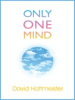 Only One Mind
