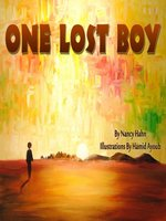 One Lost Boy