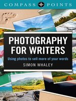 Photography for Writers