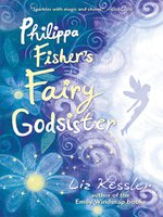 Philippa Fisher's Fairy Godsister