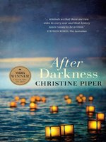 Picture of After Darkness