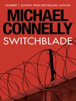 Picture of Switchblade
