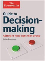 Guide to Decision-Making