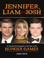 Jennifer, Liam and Josh