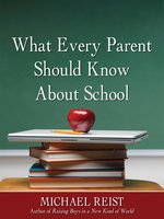 What Every Parent Should Know About School