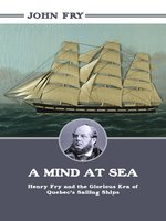 A Mind at Sea