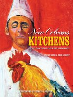 New Orleans Kitchens