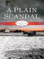 Plain Scandal