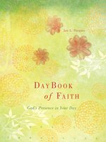 DayBook of Faith