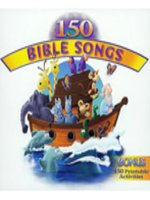 150 Bible Songs