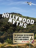 Hollywood Myths