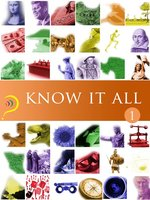 Know It All, Volume 1