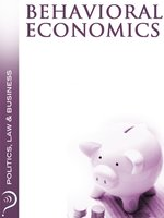 Behavioural Economcs