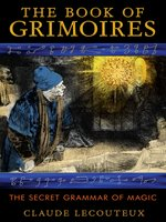 The Book of Grimoires