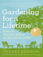 Gardening for a Lifetime