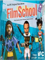 Film School, Episode 1